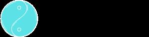 Jyväskylän Akupunktioklinikka